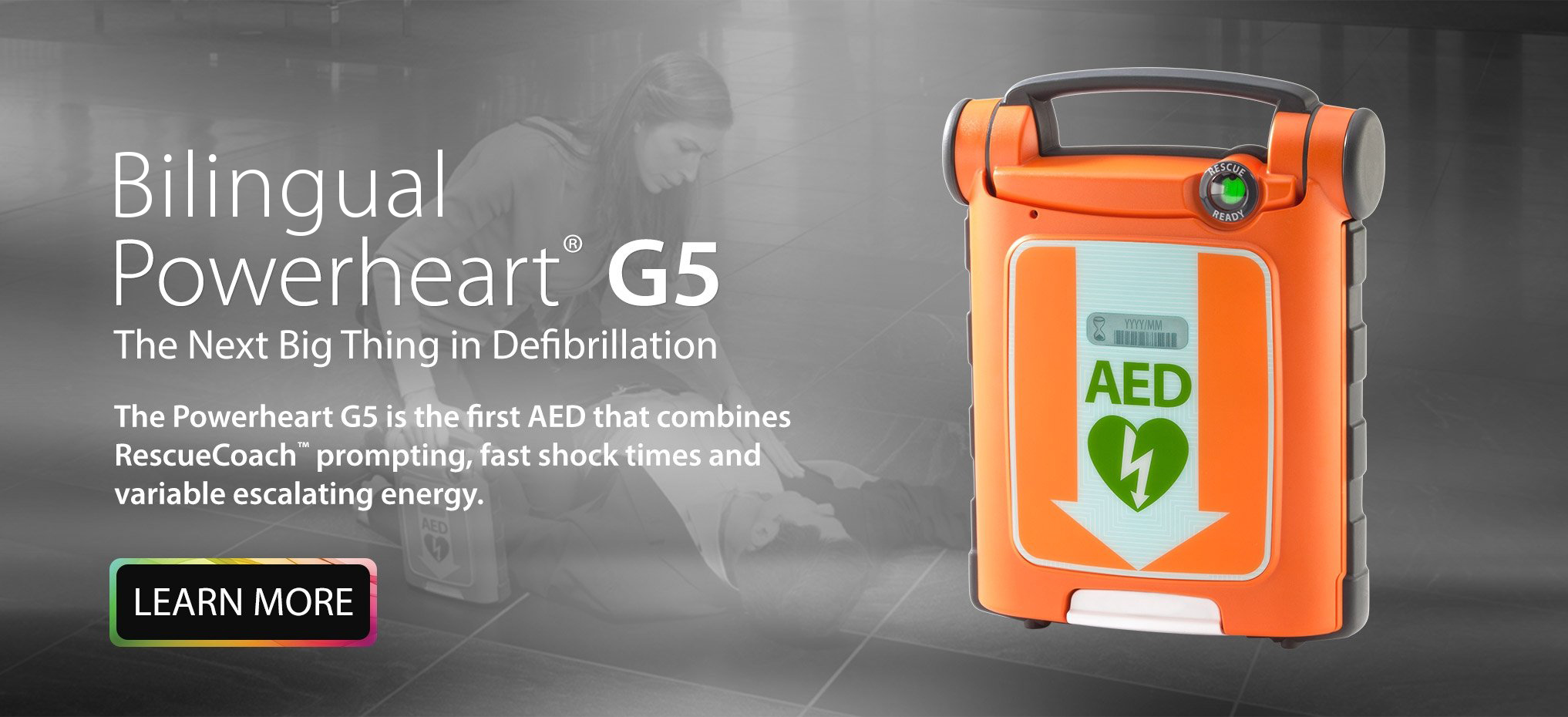 G5-automated-external-defibrillators